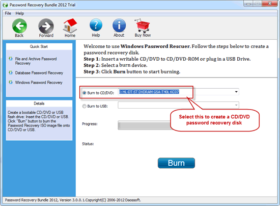 advanced pdf password recovery 5.06 registration code